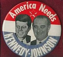 1960-button_1