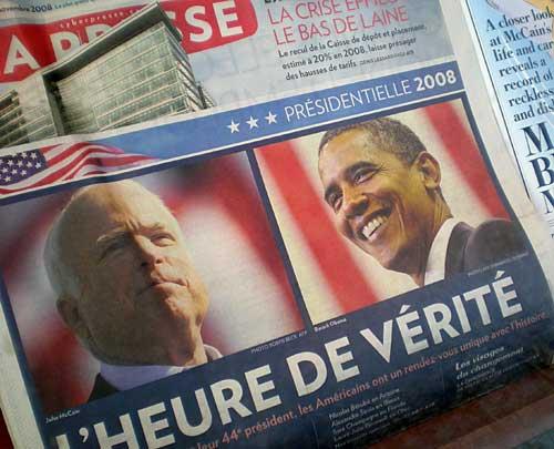 Heure_de_verite