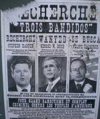 Trois-bandidos