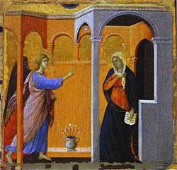 Duccio34_small
