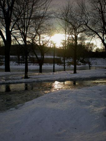 Dec-sunset-at-park