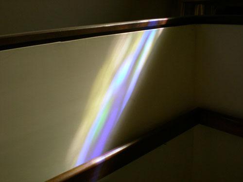 Lightimage