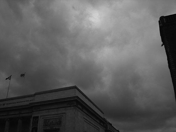 Mfa_stormy-sky