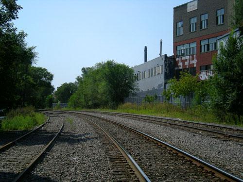 Tracks_tracks