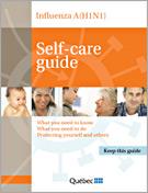 Selfcare guide