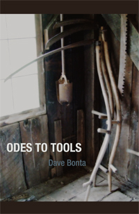 Ode to Tools description and preview