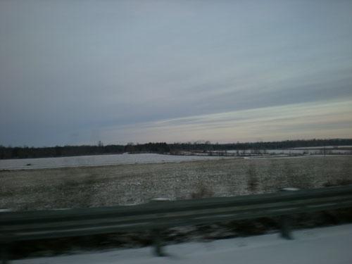 Quebeclandscape_2