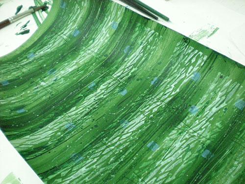 01292009-green-pattern