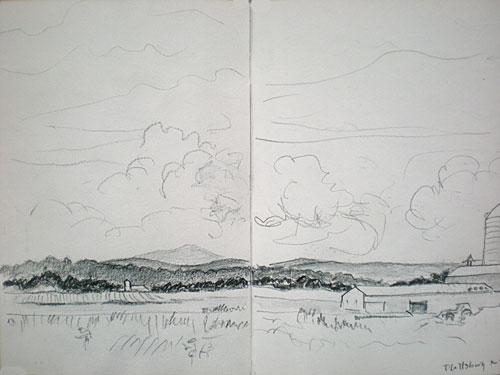 062010d