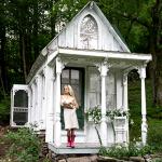 Catskills-Gingerbread-House-150x150