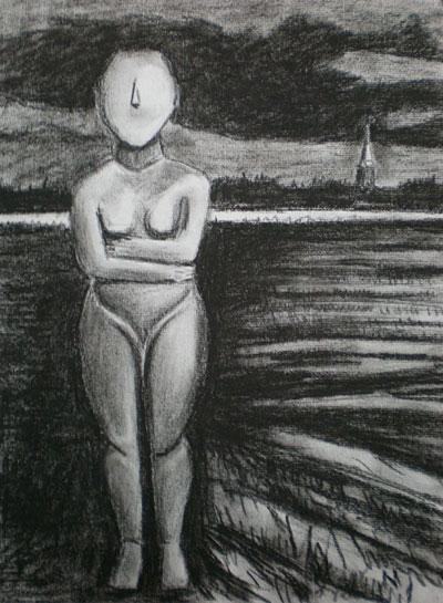 Cycladic-figure_3