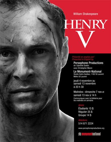 Henry_v_poster