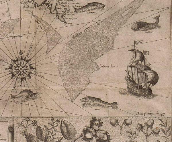Carte_geographique-detail