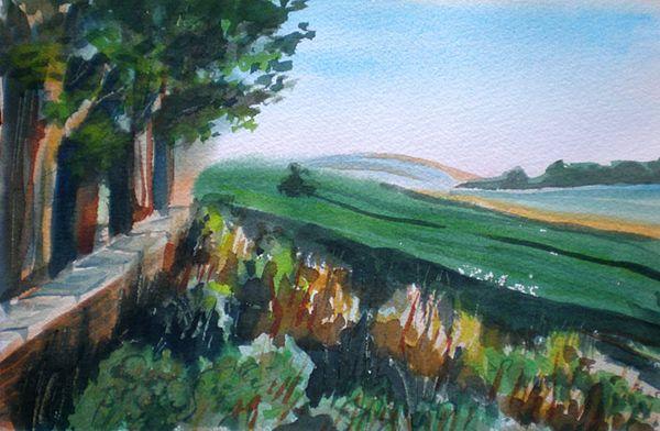 Bean-field-paris-hill