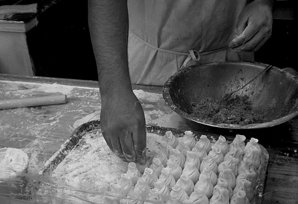 Chinese_lunch_3bw