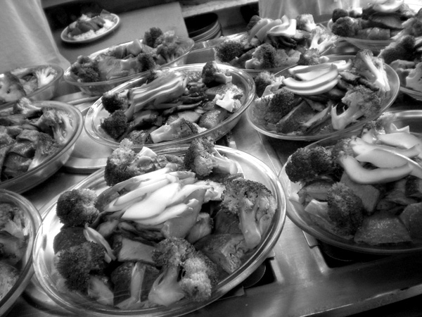 Chinese_lunch_2bw