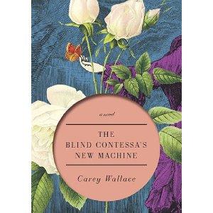 Blind_contessa
