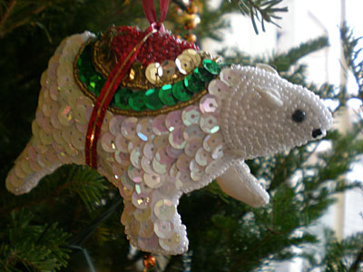 Ornament_7
