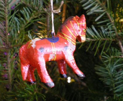 Ornament_4
