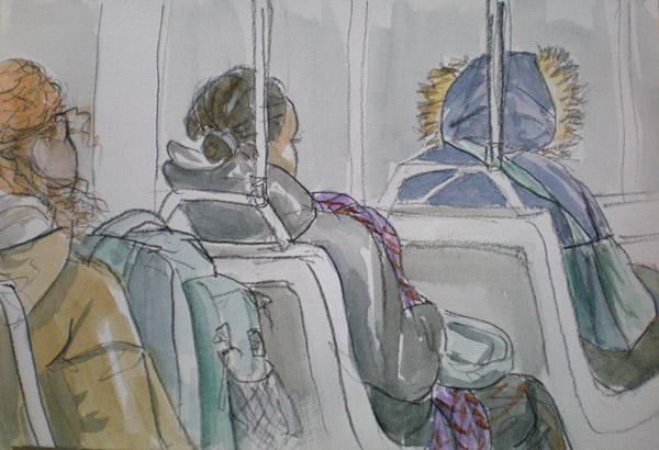 No_10_bus
