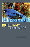 Brilliant-coroners_100px
