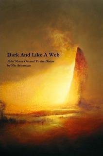 Dark Like Web