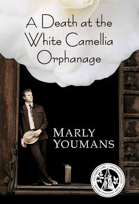 White_Camellia_TBNL