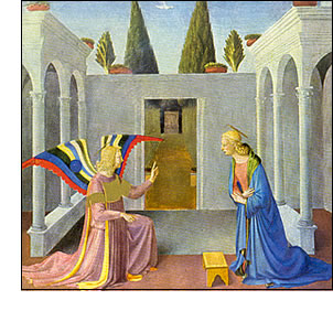 Fra-angelico-annunciation_2