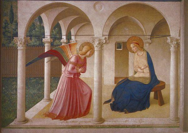 Beato-Angelico_Annunciazione-corridoio-nord-San-Marco-Firenze[1]