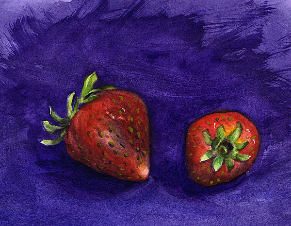 Strawberries_072712_1