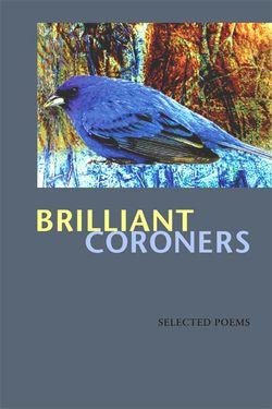 Brilliant-coroners_400px