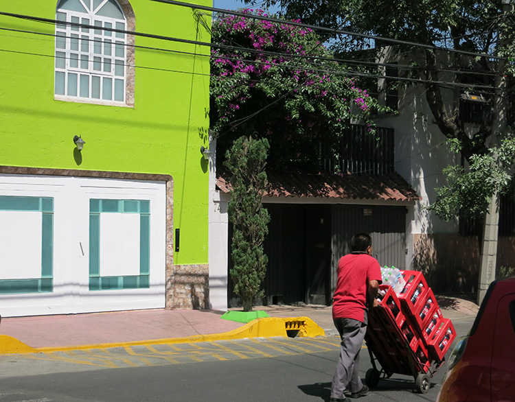 MX_IIMG_neighborhood_2583
