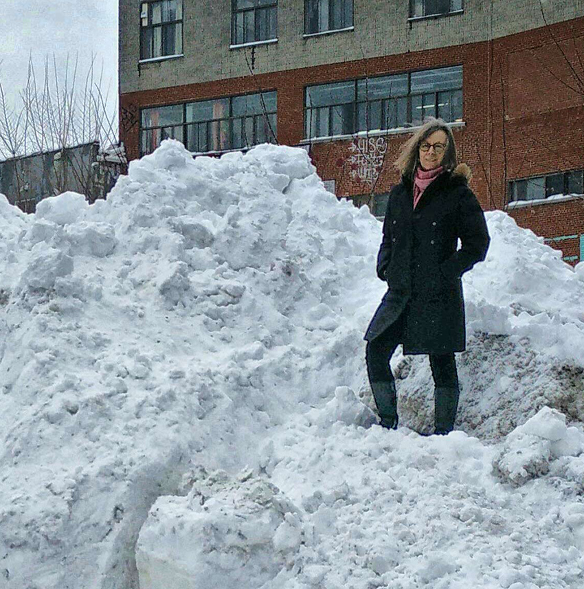 Snowbank_cropped
