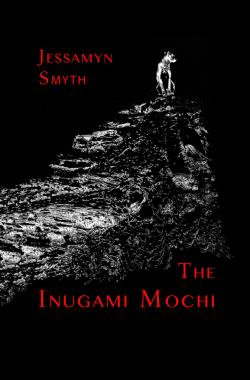 The-inugami-mochi