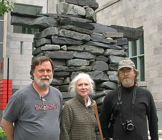 Trio-with-cairn