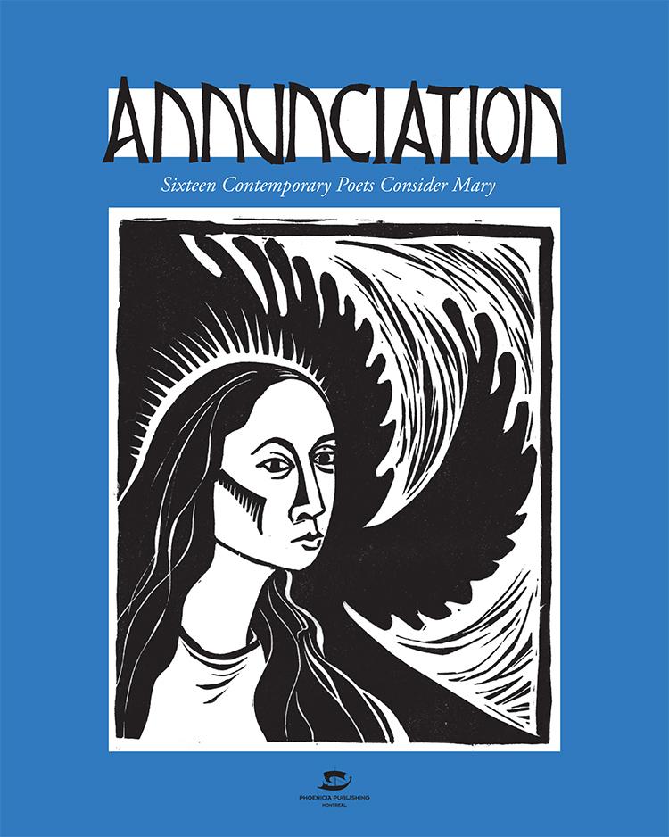 Annunciation_750