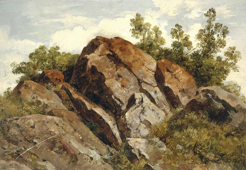 Velas_rocks